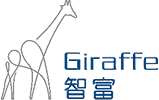 Giraffe Capital Limited